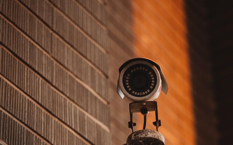 costo installazione videosorveglianza