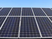 telecamere videosorveglianza a pannelli solari